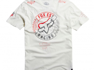 Fox Racing Formulaic T-Shirt