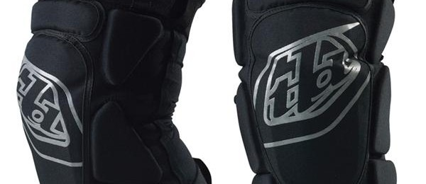 Troy Lee Designs Knee Guards – £27
