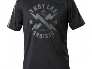 Troylee Designs Network Jersey