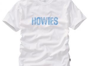 Howies Castan T-Shirt