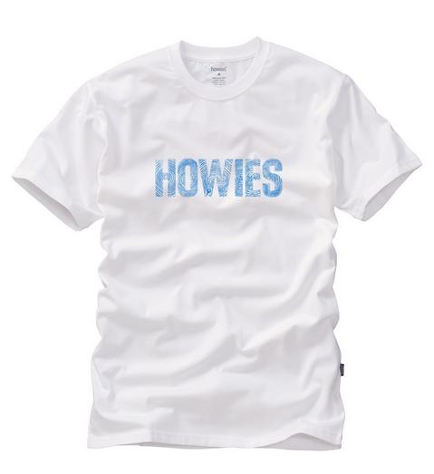 Howies Castan Tee