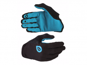 661 Comp MTB Gloves