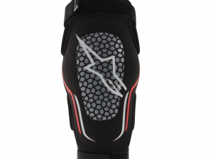 Alpinestar Alps 2 Elbow Pads