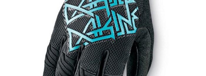 New Dakine Gear for 2011