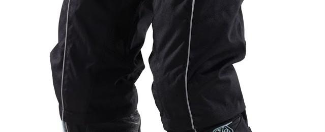 DH MTB Pants