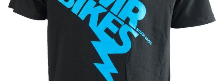 Top MTB T-Shirt's