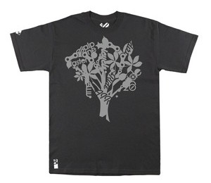 Setup® Tree T-Shirt – 20€