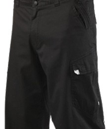 Fox Racing Sergeant Shorts – 30% Off