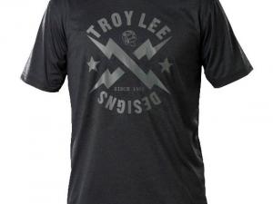 Troylee Designs Network Jersey