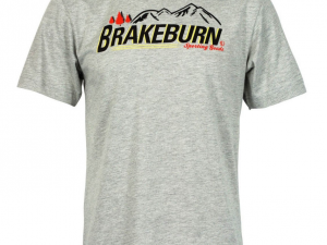 Brakeburn Wilderness Tee