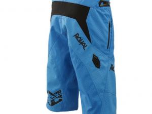 Royal Drift Shorts